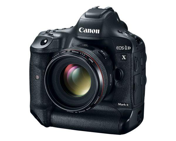 Canon EOS 1D X Mark II 0019