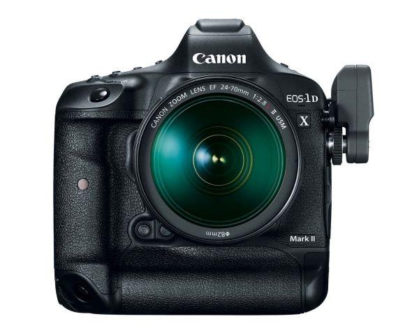 Canon EOS 1D X Mark II 0024