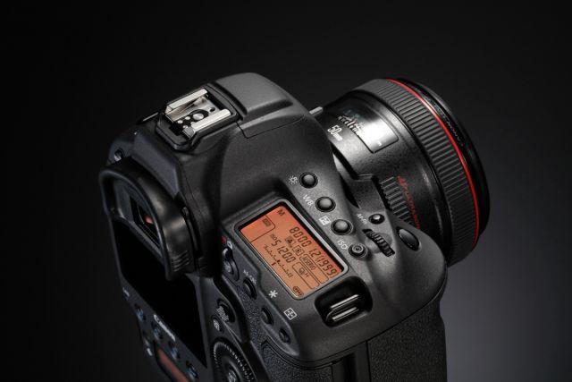 Canon EOS 1D X Mark II 0028