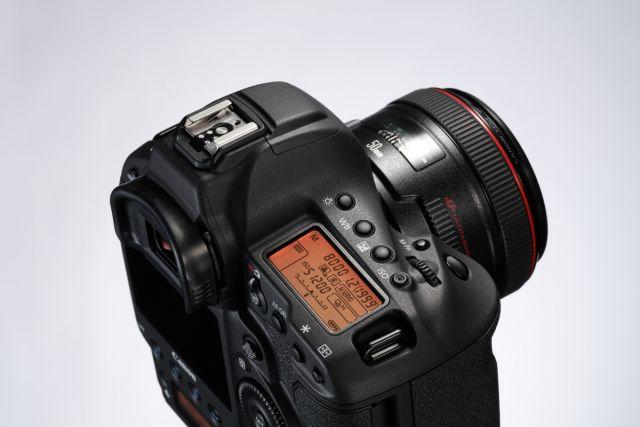 Canon EOS 1D X Mark II 0015