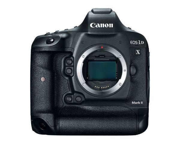 Canon EOS 1D X Mark II 0022