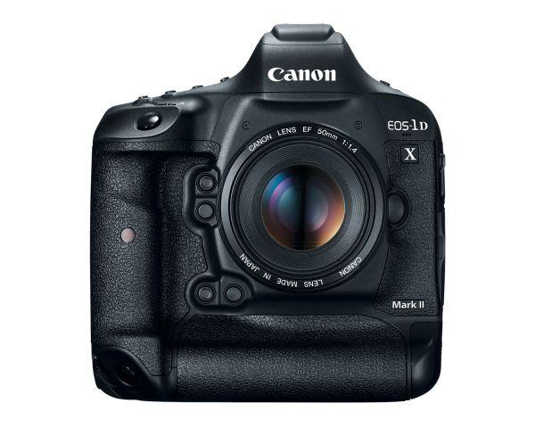 Canon EOS 1D X Mark II 0021