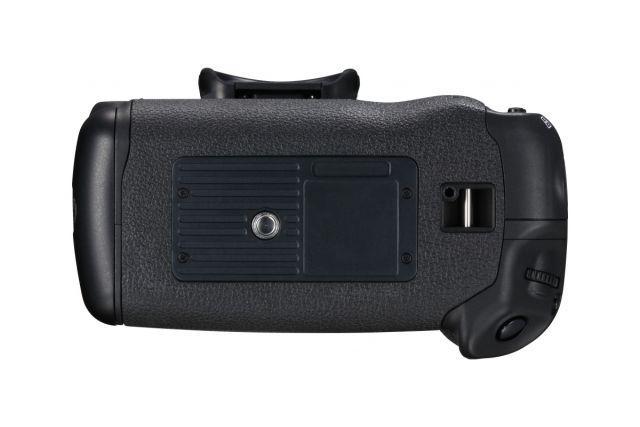 Canon EOS 1D X Mark II 0003