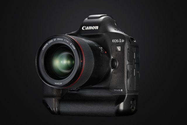 Canon EOS 1D X Mark II 0027