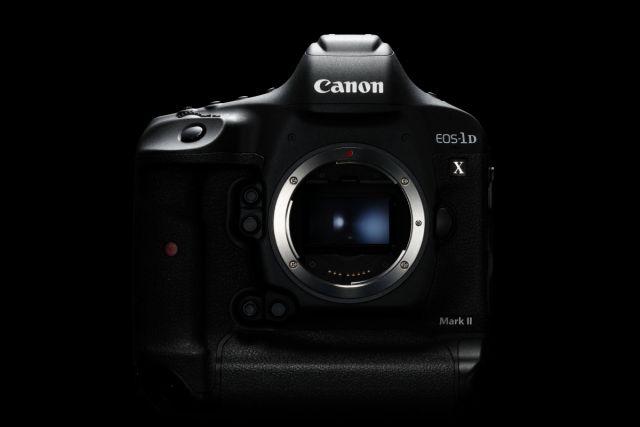 Canon EOS 1D X Mark II 0026