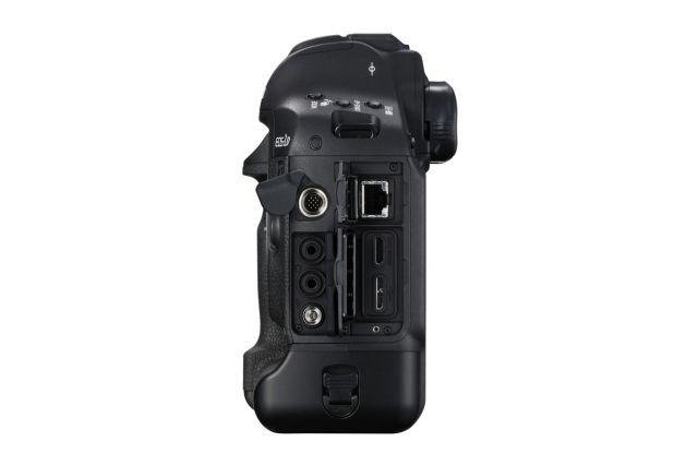 Canon EOS 1D X Mark II 0004