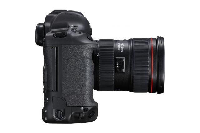 Canon EOS 1D X Mark II 0010