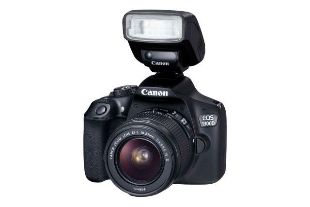 Canon EOS 1300D 0013