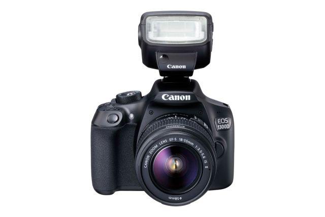 Canon EOS 1300D 0012