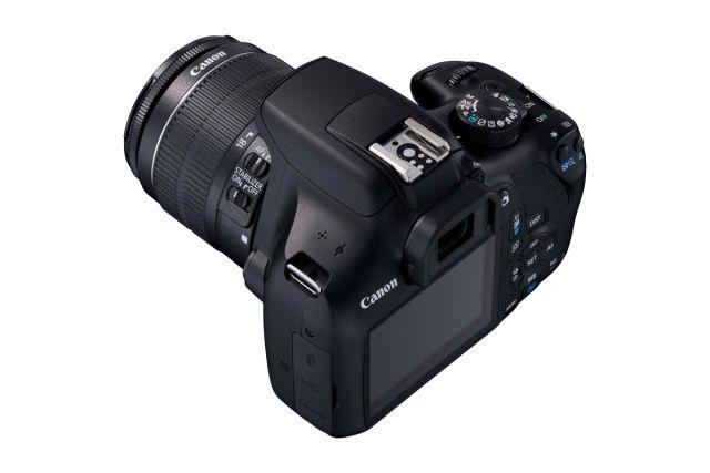 Canon EOS 1300D 0010