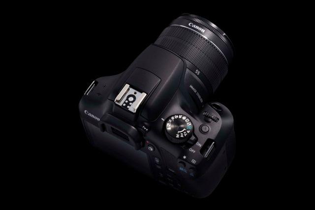 Canon EOS 1300D 0021