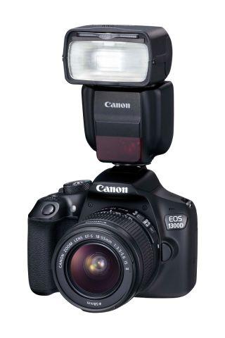 Canon EOS 1300D 0015
