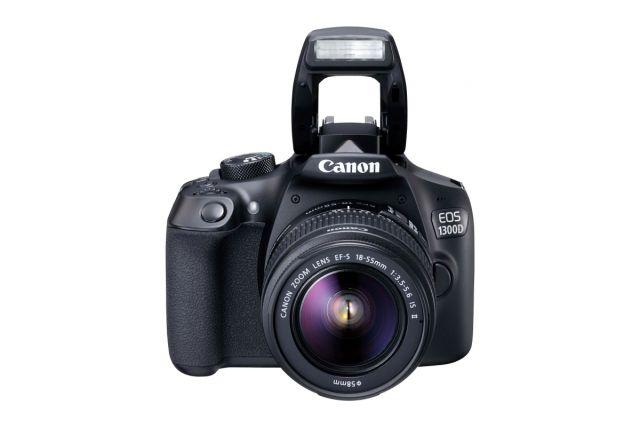 Canon EOS 1300D 0003