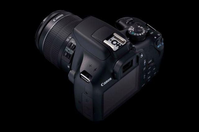 Canon EOS 1300D 0020