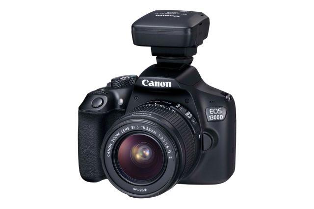 Canon EOS 1300D 0017