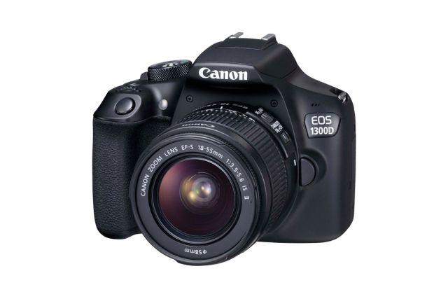 Canon EOS 1300D 0002