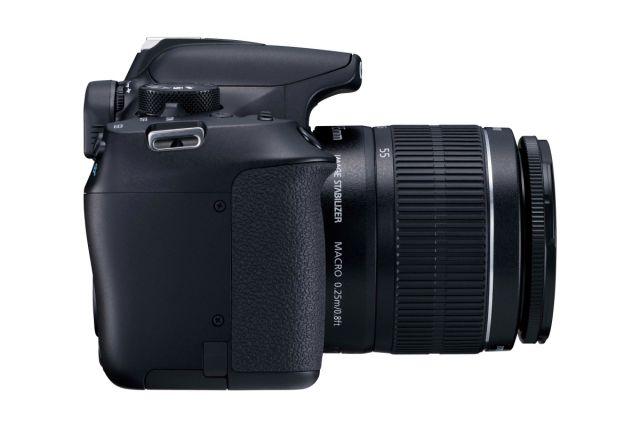 Canon EOS 1300D 0007