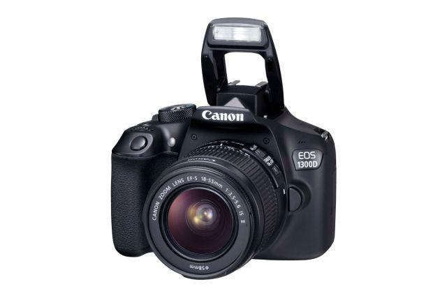 Canon EOS 1300D 0004