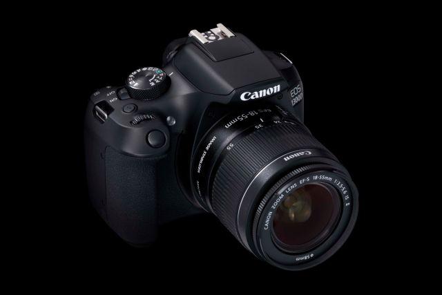 Canon EOS 1300D 0018
