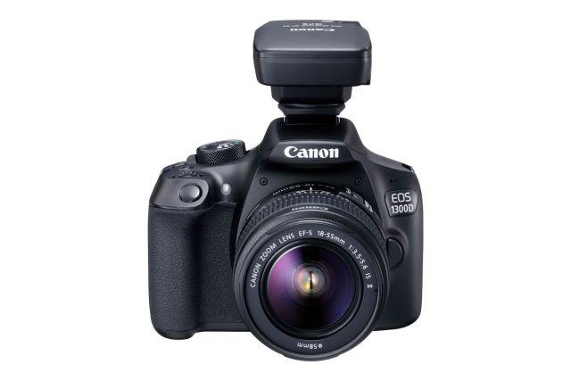 Canon EOS 1300D 0016