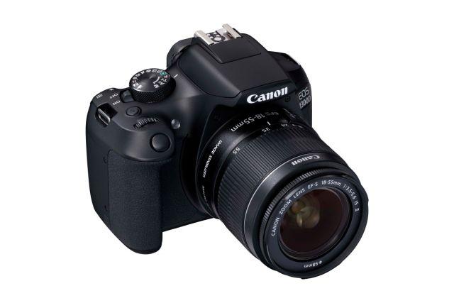 Canon EOS 1300D 0009