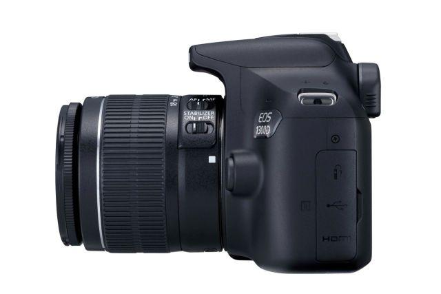 Canon EOS 1300D 0006