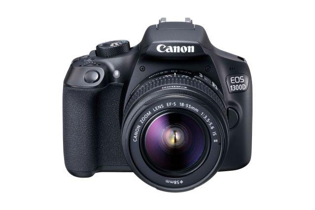 Canon EOS 1300D 0005
