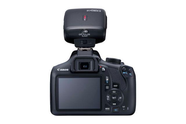 Canon EOS 1300D 0014