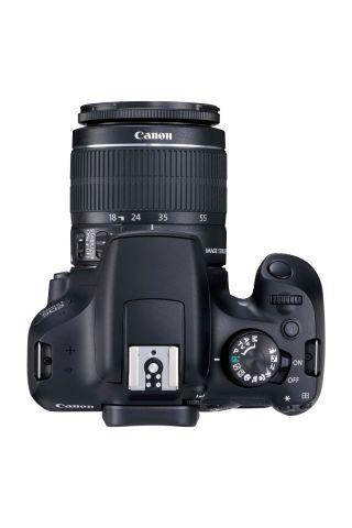 Canon EOS 1300D 0008