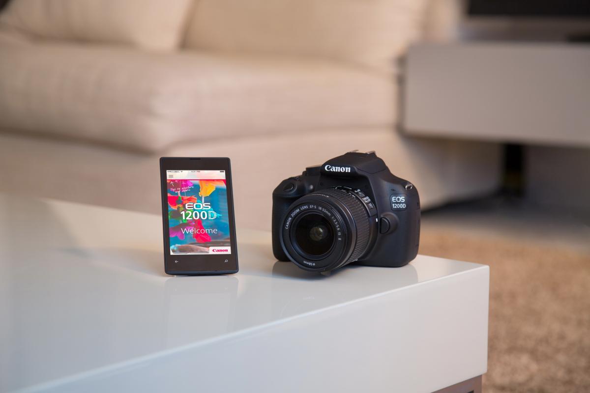 Canon EOS 1200D 0025