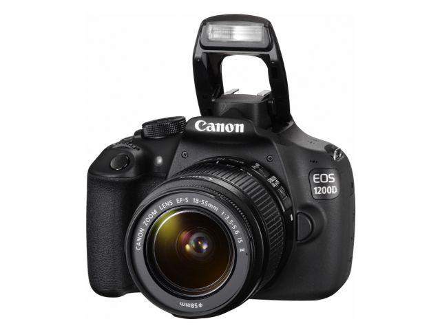 Canon EOS 1200D 0007