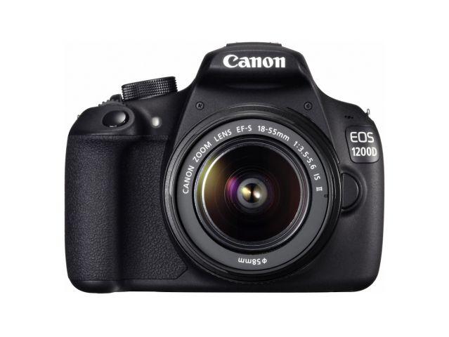 Canon EOS 1200D 0011