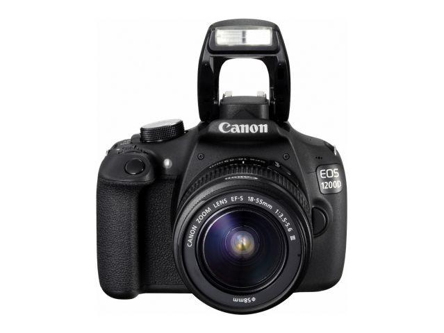 Canon EOS 1200D 0012