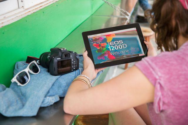 Canon EOS 1200D 0024