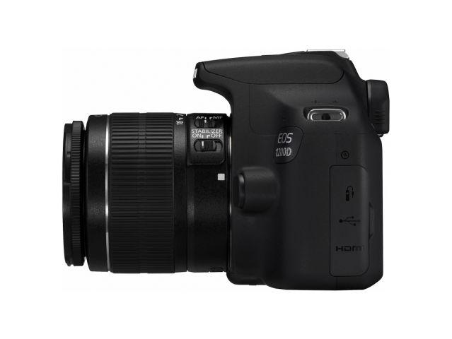Canon EOS 1200D 0009