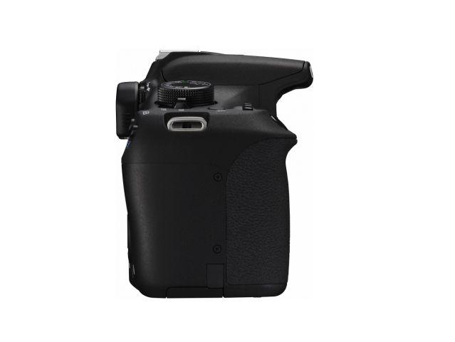Canon EOS 1200D 0002
