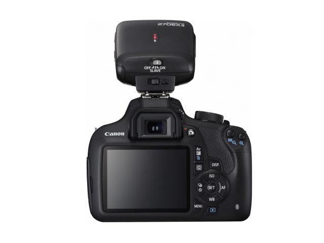 Canon EOS 1200D 0018