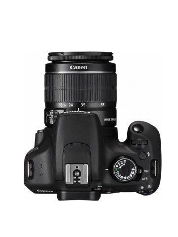 Canon EOS 1200D 0010