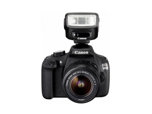 Canon EOS 1200D 0017