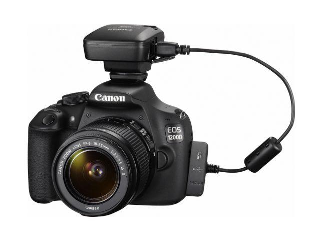 Canon EOS 1200D 0016