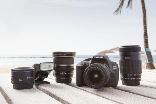 Canon EOS 1200D 0020