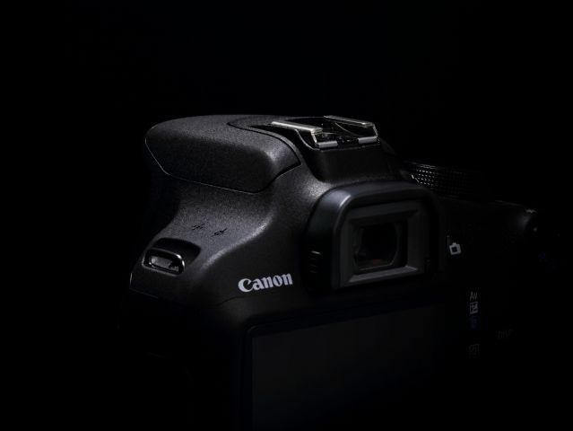 Canon EOS 1200D 0032
