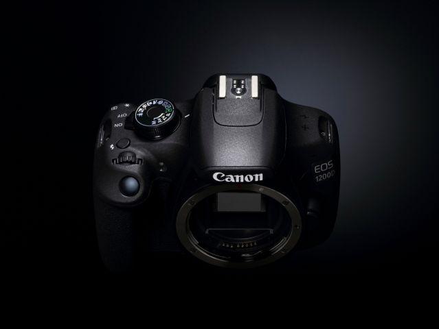 Canon EOS 1200D 0029
