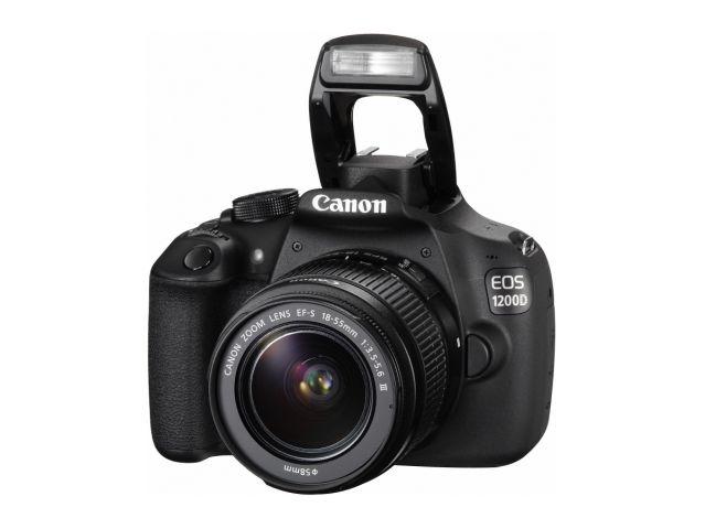Canon EOS 1200D 0014