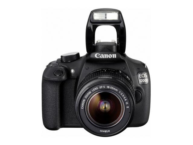 Canon EOS 1200D 0005