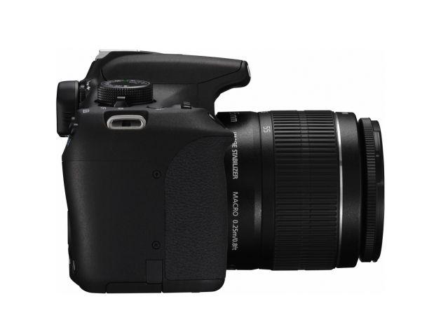Canon EOS 1200D 0008