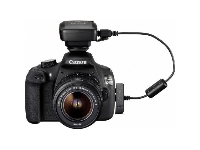 Canon EOS 1200D 0015