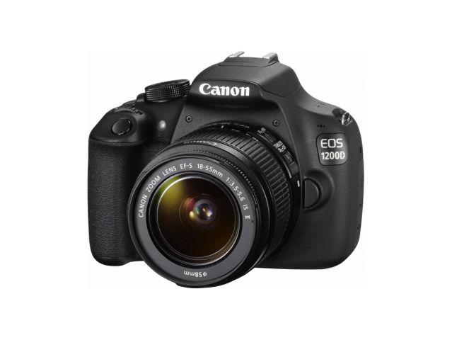 Canon EOS 1200D 0006