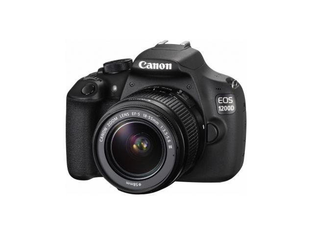 Canon EOS 1200D 0013