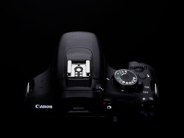 Canon EOS 1200D 0033